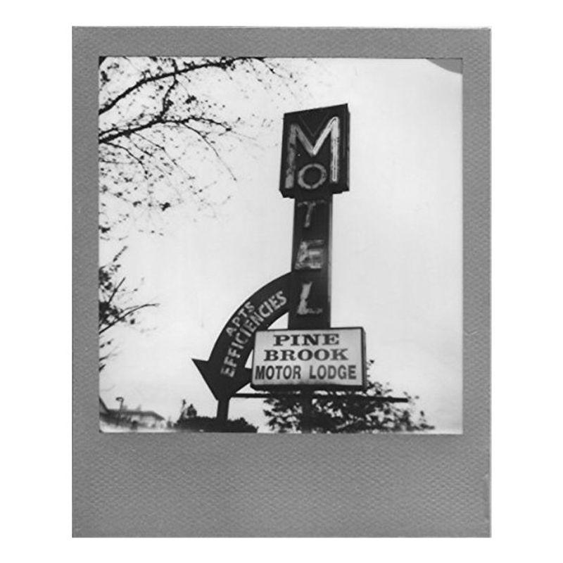 impossible-b-w-film-instant-pentru-polaroid-600-rama-argintie-39517-4-704