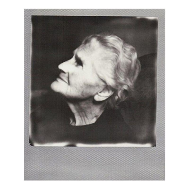 impossible-b-w-film-instant-pentru-polaroid-600-rama-argintie-39517-5-609