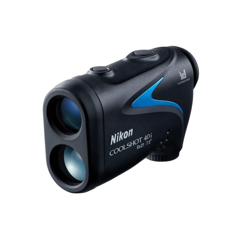 nikon-coolshot-40i-telemetru-cu-laser-39528-193