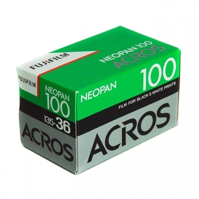 fujifilm-neopan-acros-100-film-alb-negru-negativ-ingust--iso-100--135-36--39547-1