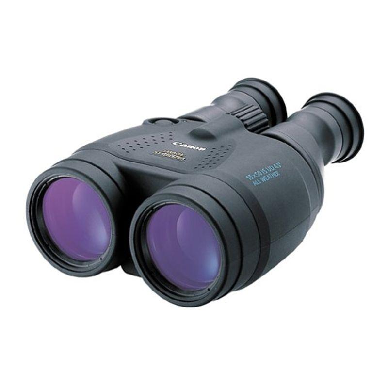 canon-15x50-is-wp-binoclu-cu-stabilizator-de-imagine-39624-683