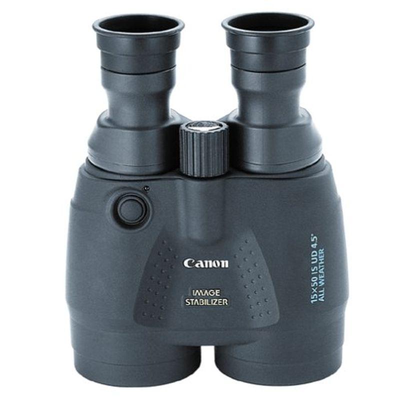 canon-15x50-is-wp-binoclu-cu-stabilizator-de-imagine-39624-1-679
