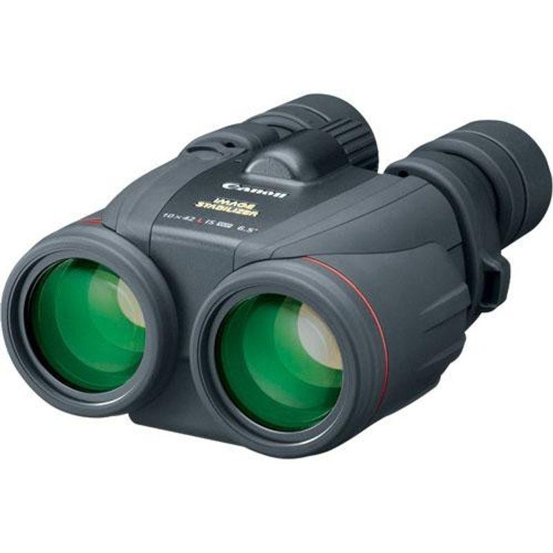 canon-10x42-l-is-wp-binoclu-cu-stabilizator-de-imagine-39628-372
