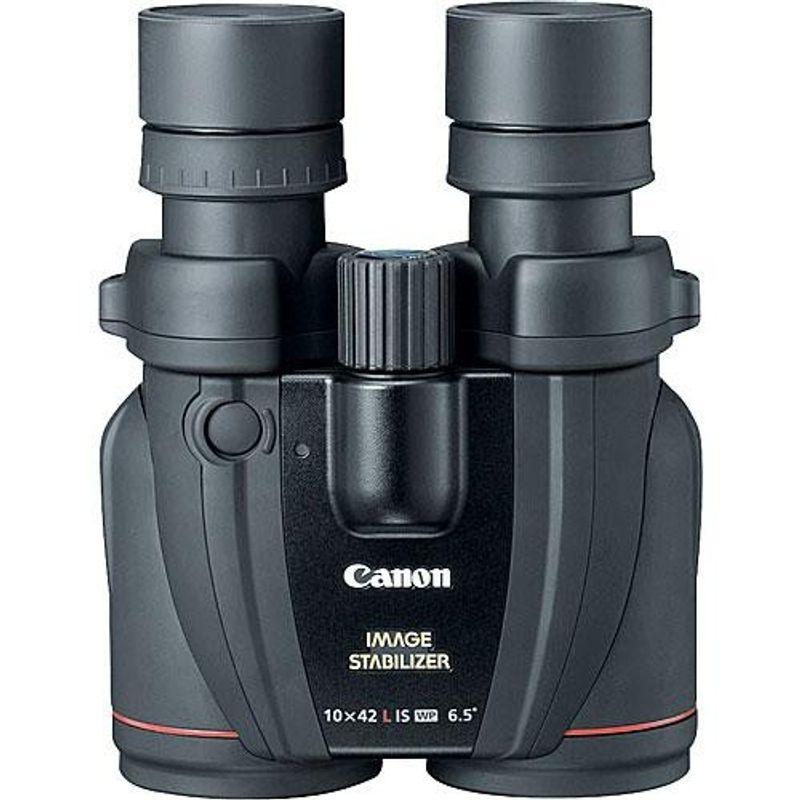 canon-10x42-l-is-wp-binoclu-cu-stabilizator-de-imagine-39628-1-70