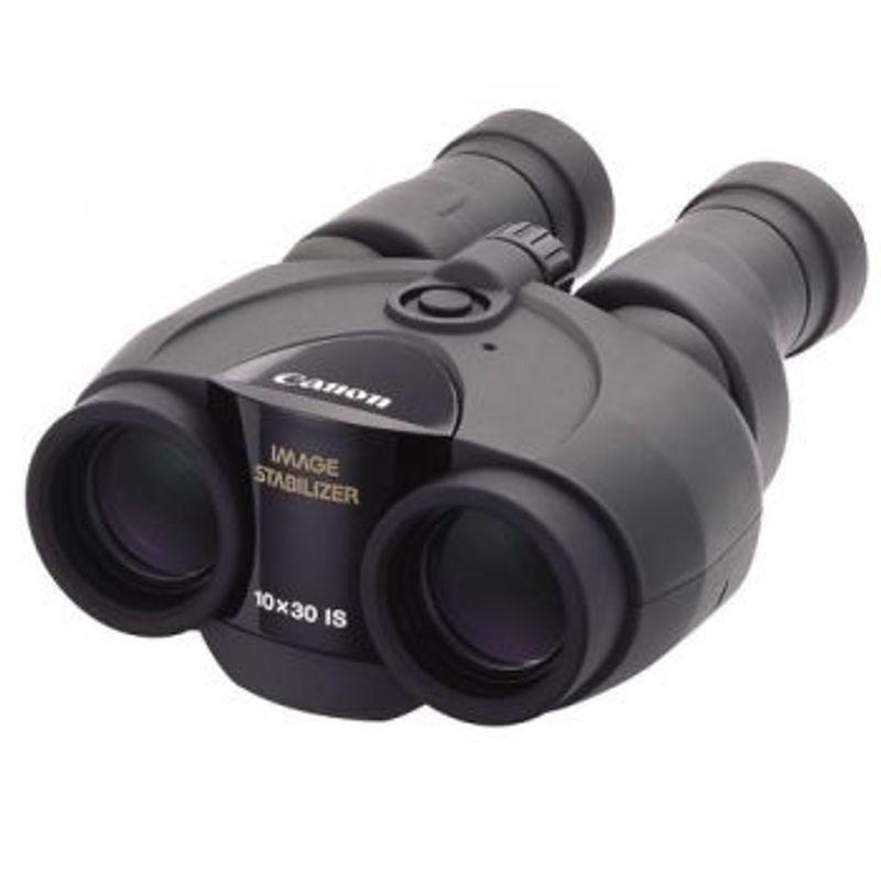 canon-10x30-l-is-binoclu-cu-stabilizator-de-imagine-39629-317