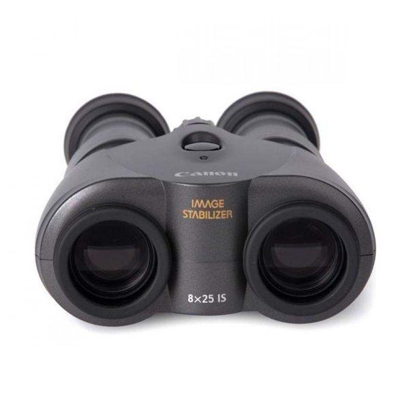 canon-8-x-25-is-binoclu-cu-stabilizator-de-imagine-39630-2-185
