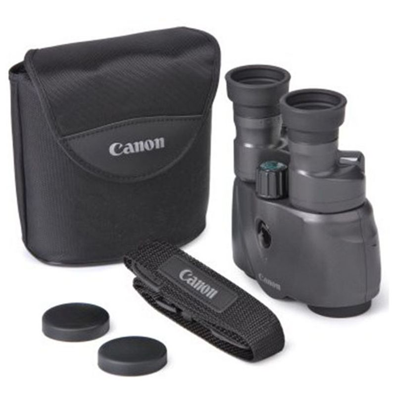 canon-8-x-25-is-binoclu-cu-stabilizator-de-imagine-39630-3-472