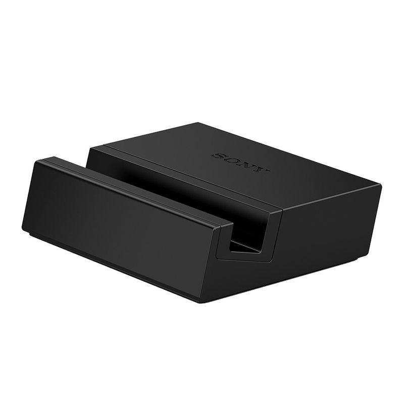 sony-dk32-strand-pentru-sony-xperia-z1-compact-39639-275