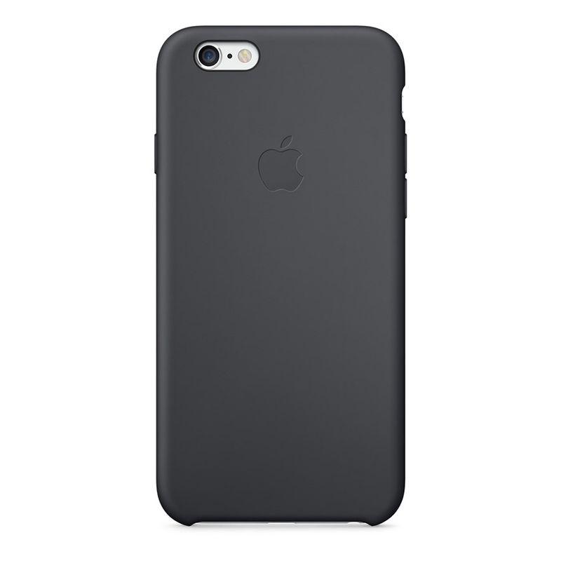 apple-silicone-case-husa-silicon--neagra-39650-330