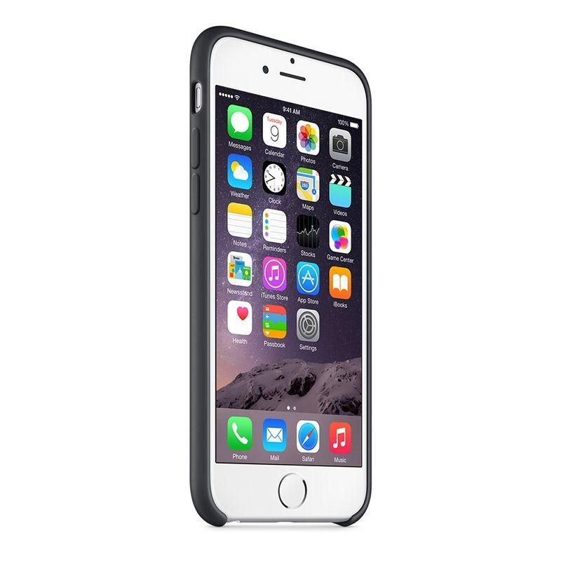 apple-silicone-case-husa-silicon--neagra-39650-6-661