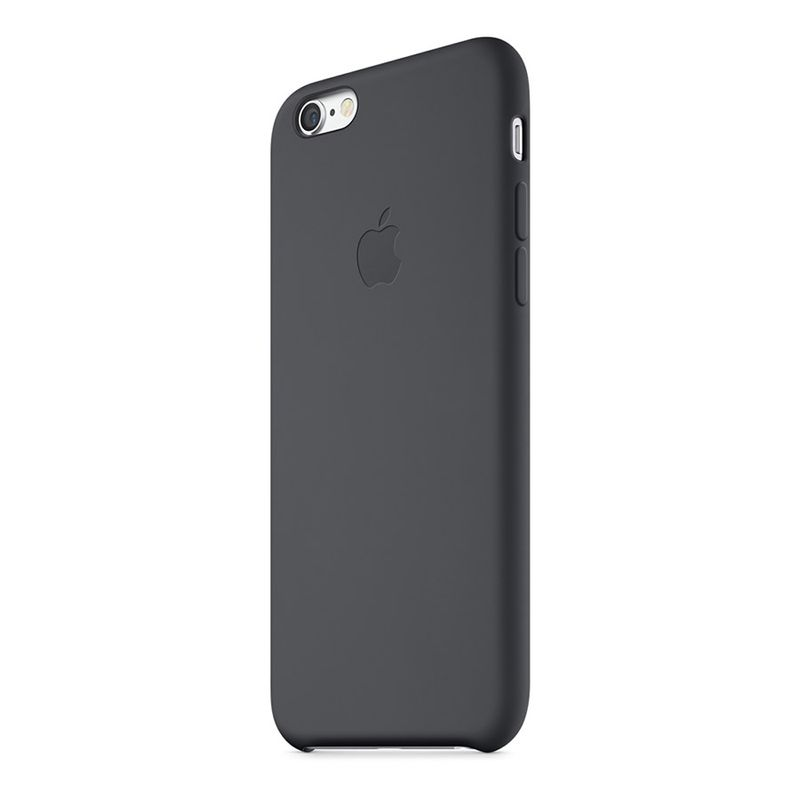 apple-silicone-case-husa-silicon--neagra-39650-4-951