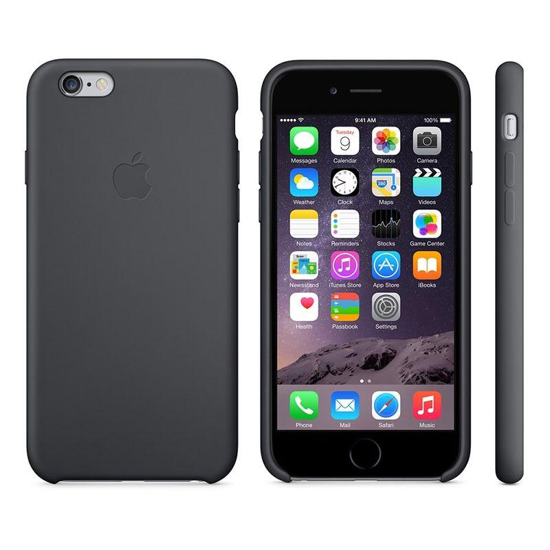 apple-silicone-case-husa-silicon--neagra-39650-2-424