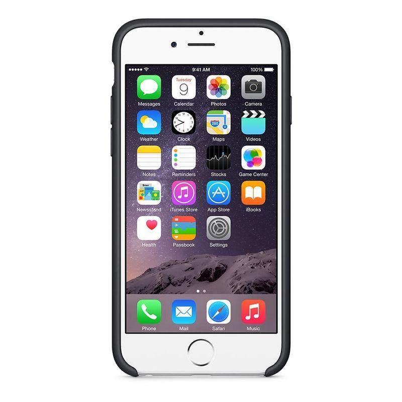 apple-silicone-case-husa-silicon--neagra-39650-3-201