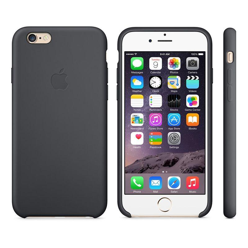apple-silicone-case-husa-silicon--neagra-39650-1-991