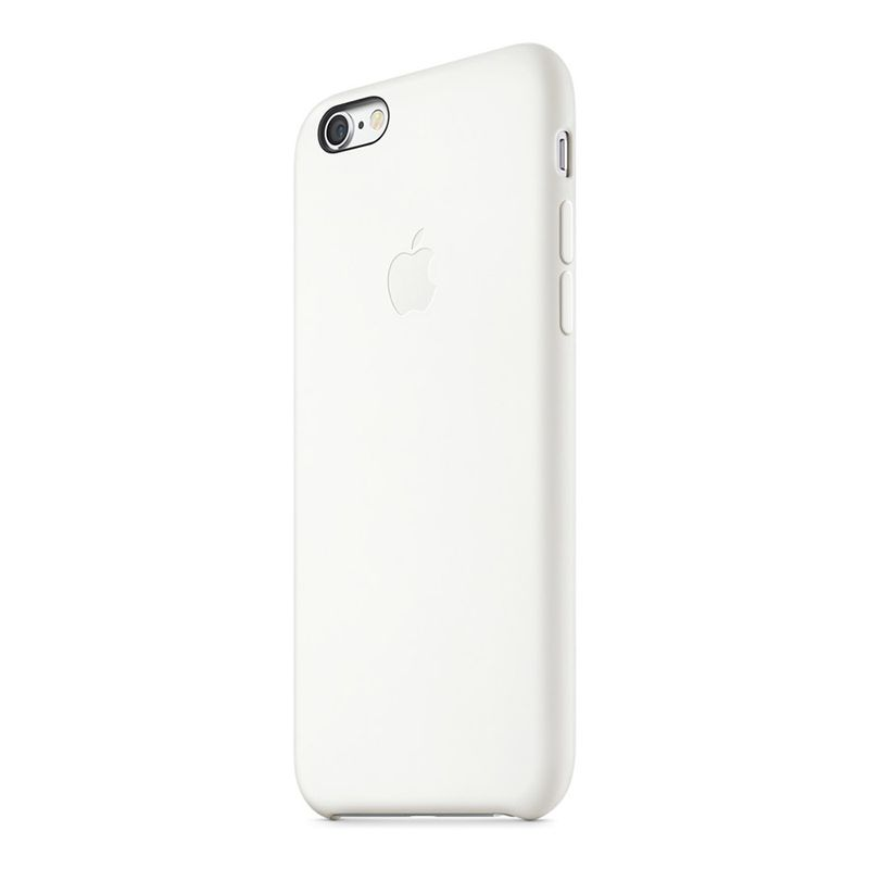 apple-silicone-case-husa-silicon--alba-39651-4-171