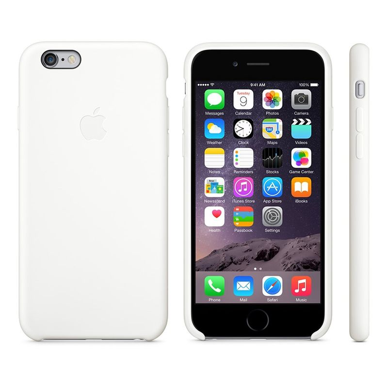 apple-silicone-case-husa-silicon--alba-39651-2-222
