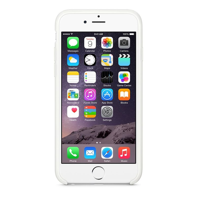 apple-silicone-case-husa-silicon--alba-39651-3-398
