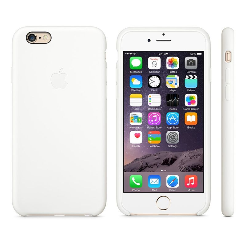 apple-silicone-case-husa-silicon--alba-39651-1-867