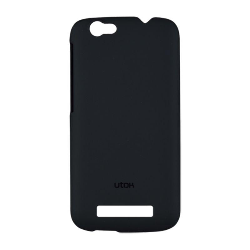 utok-500q-hd-rubber-case-negru-39659-757