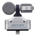 zoom-iq7-microfon-stereo-iphone-5-5c-6--lightning--39697-3-395