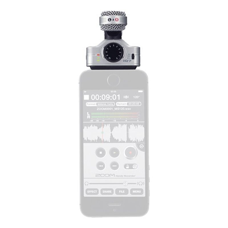 zoom-iq7-microfon-stereo-iphone-5-5c-6--lightning--39697-4-476