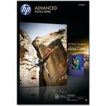 hp-photo-paper-glossy-a3-20coli-39762-299