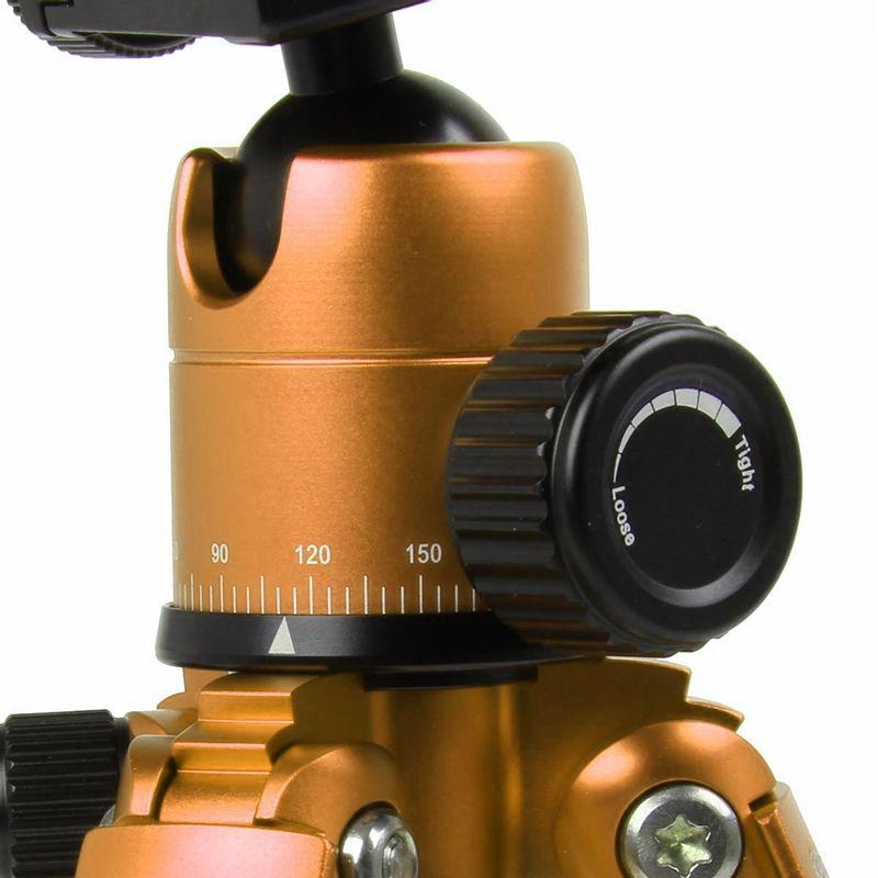 kathay-ck-36-mini-trepied-galben--39766-2-137
