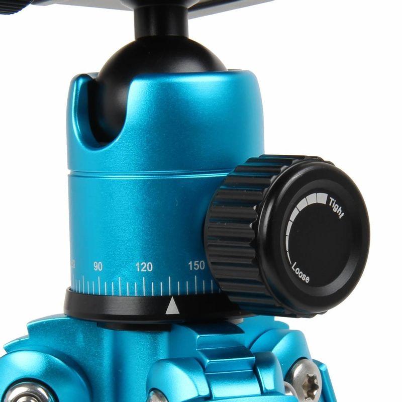 kathay-ck-36-mini-trepied-albastru--39767-17-183