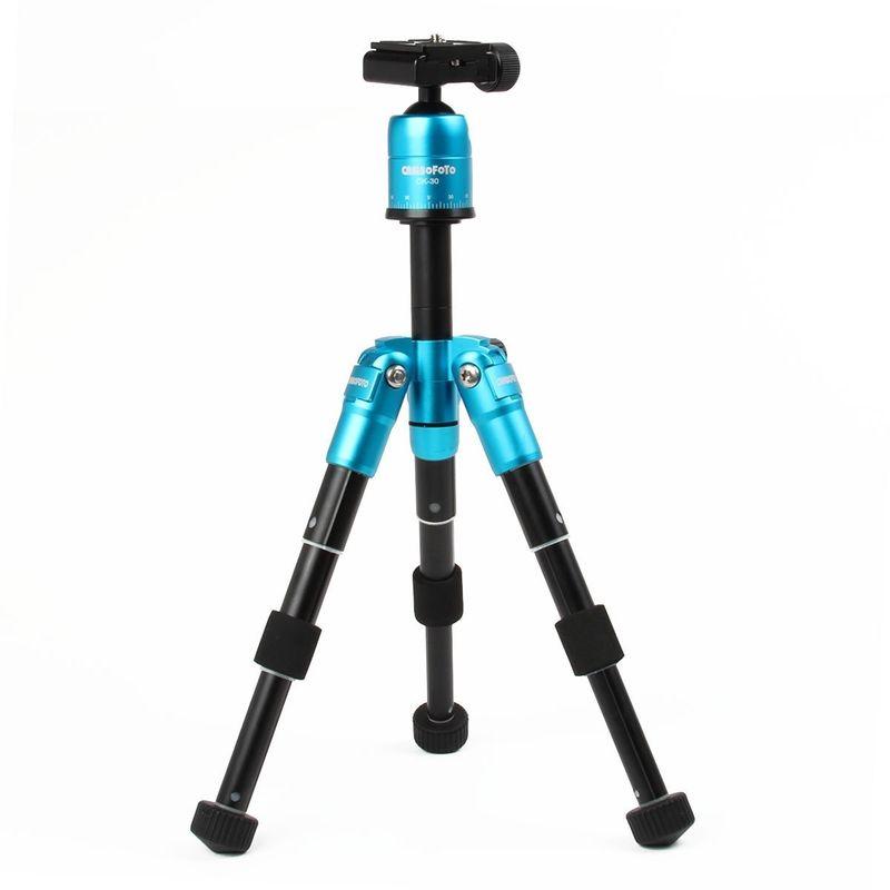 kathay-ck-36-mini-trepied-albastru--39767-1-16