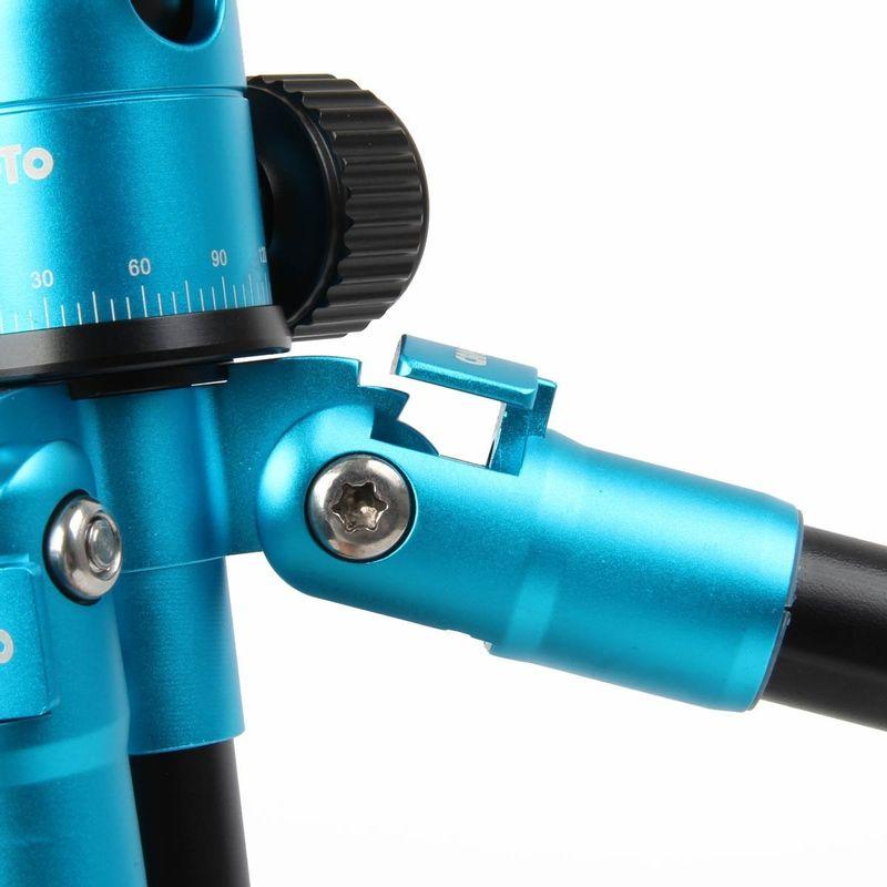 kathay-ck-36-mini-trepied-albastru--39767-19-928