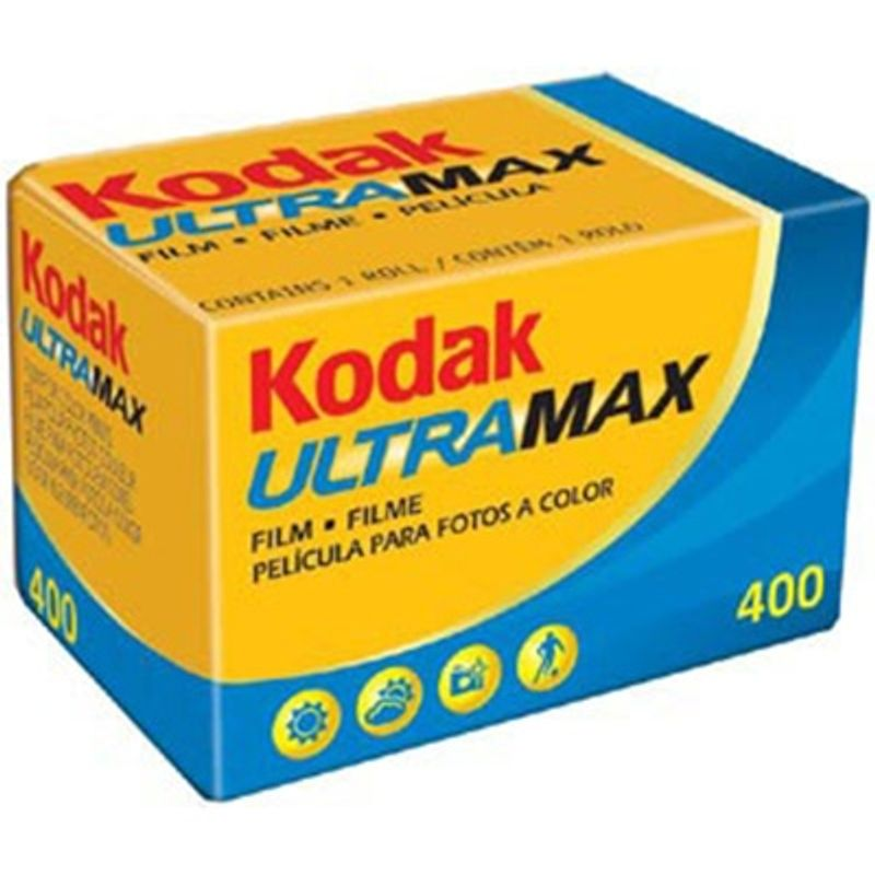 kodak-ultra-max-film-negativ-color--iso-400--135-36--39811-715