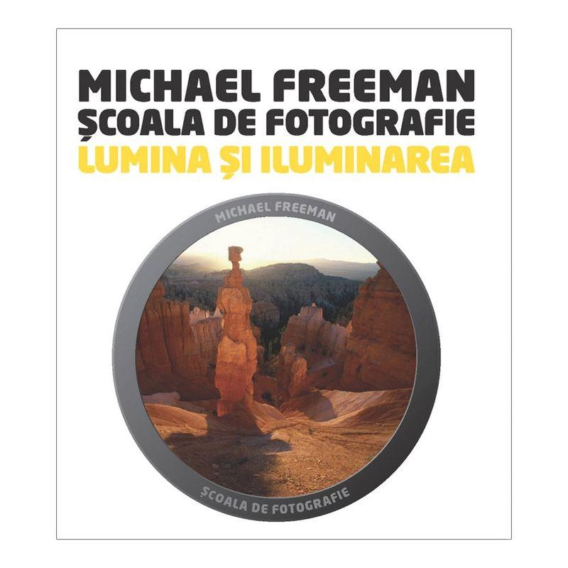 scoala-de-fotografie--lumina-si-iluminare-michael-freeman---catherine-quinn-39836-848