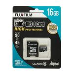 fujifilm-microsdhc-16gb-card-de-memorie-clasa-10--uhs-i--39850-543