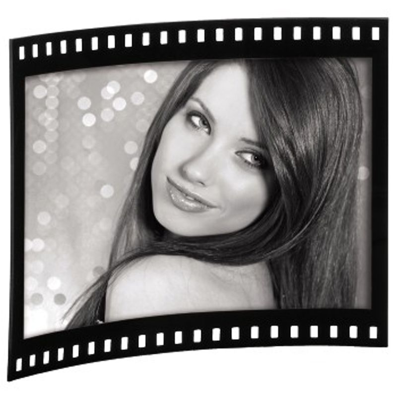 rama-foto-hama-film-10-x-15-cm-orizontala-39852-375