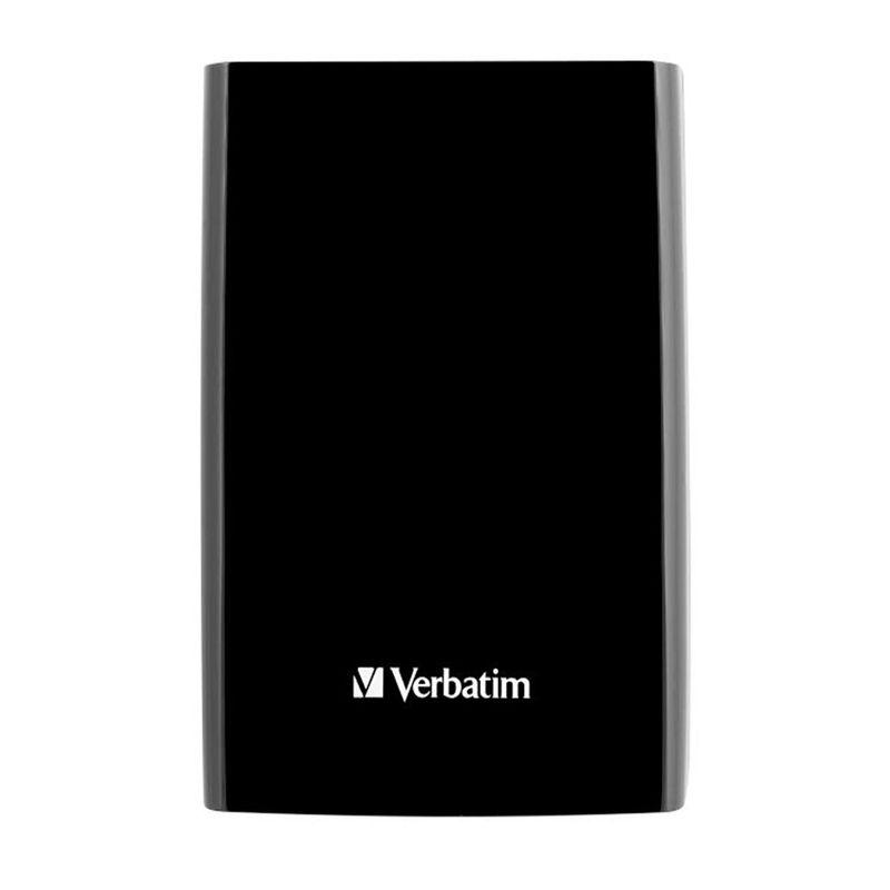 verbatim-hdd-2-5---usb-3-0-500gb-harddisk-portabil-39931-706