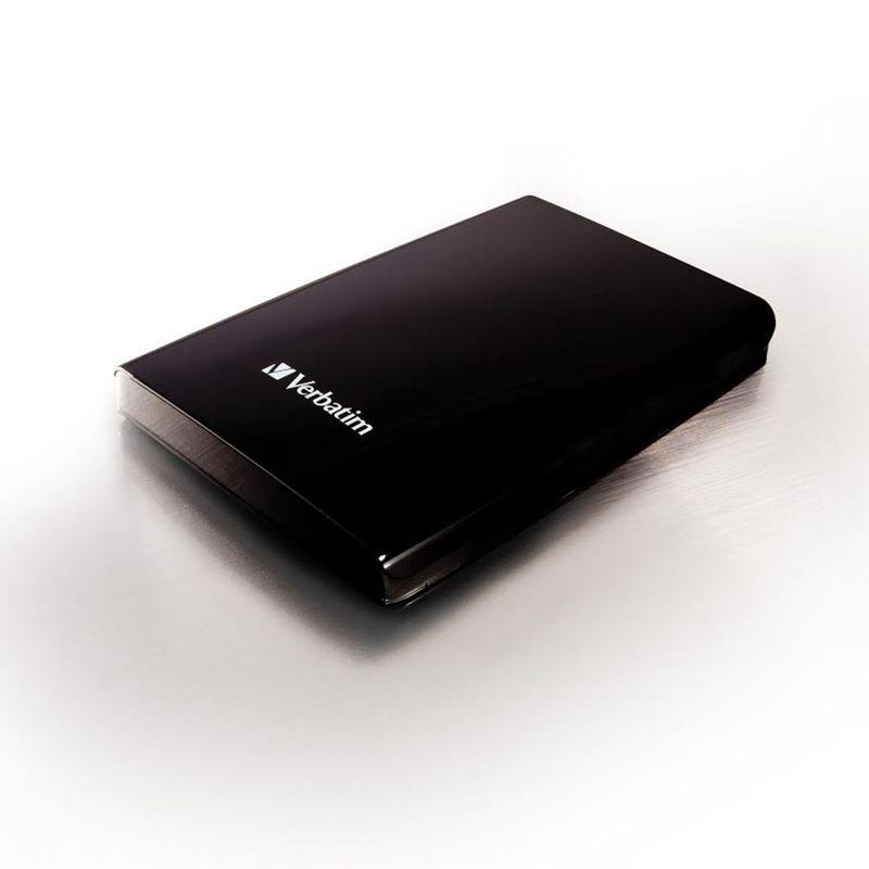 verbatim-hdd-2-5---usb-3-0-500gb-harddisk-portabil-39931-414-697