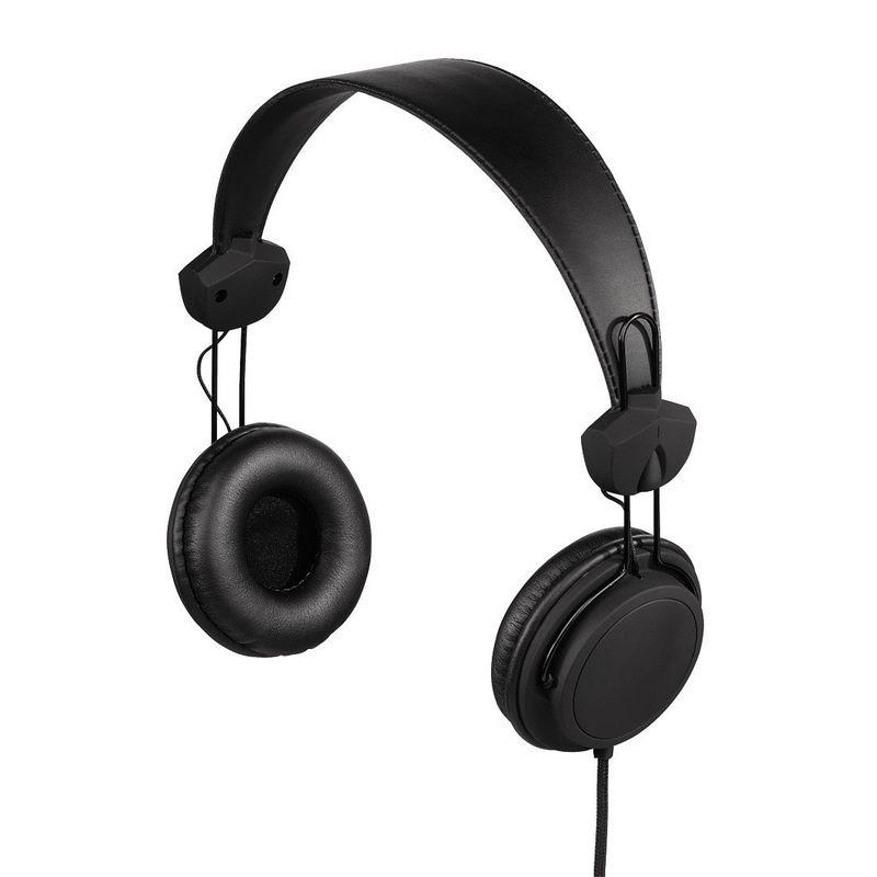 hama-joy-casti-on-ear-stereo-negru-39963-899