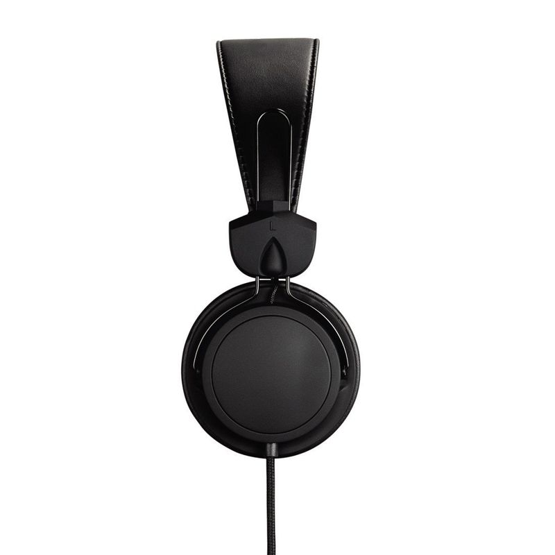 hama-joy-casti-on-ear-stereo-negru-39963-1-524