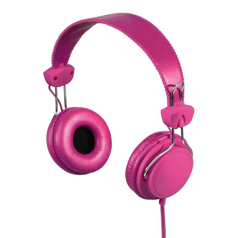 hama-joy-casti-on-ear-stereo-roz-39965-953