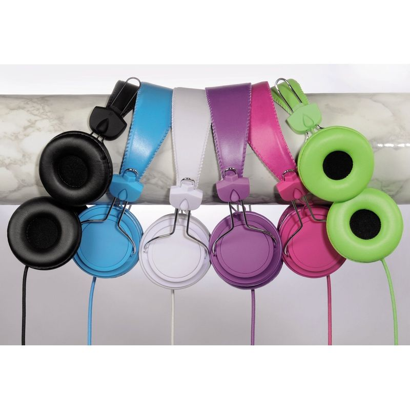 hama-joy-casti-on-ear-stereo-roz-39965-215-436
