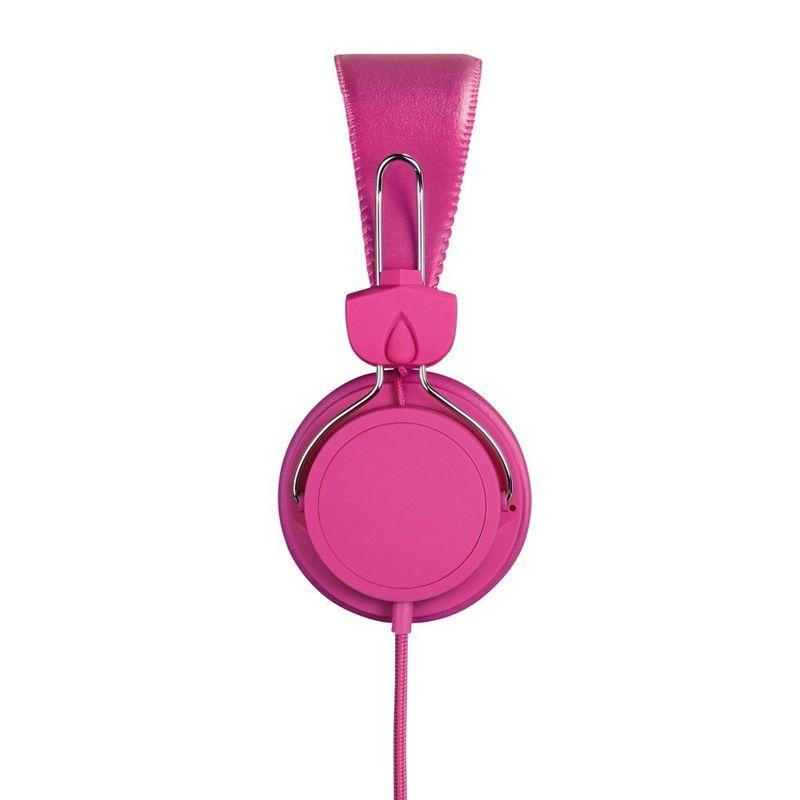 hama-joy-casti-on-ear-stereo-roz-39965-1-164