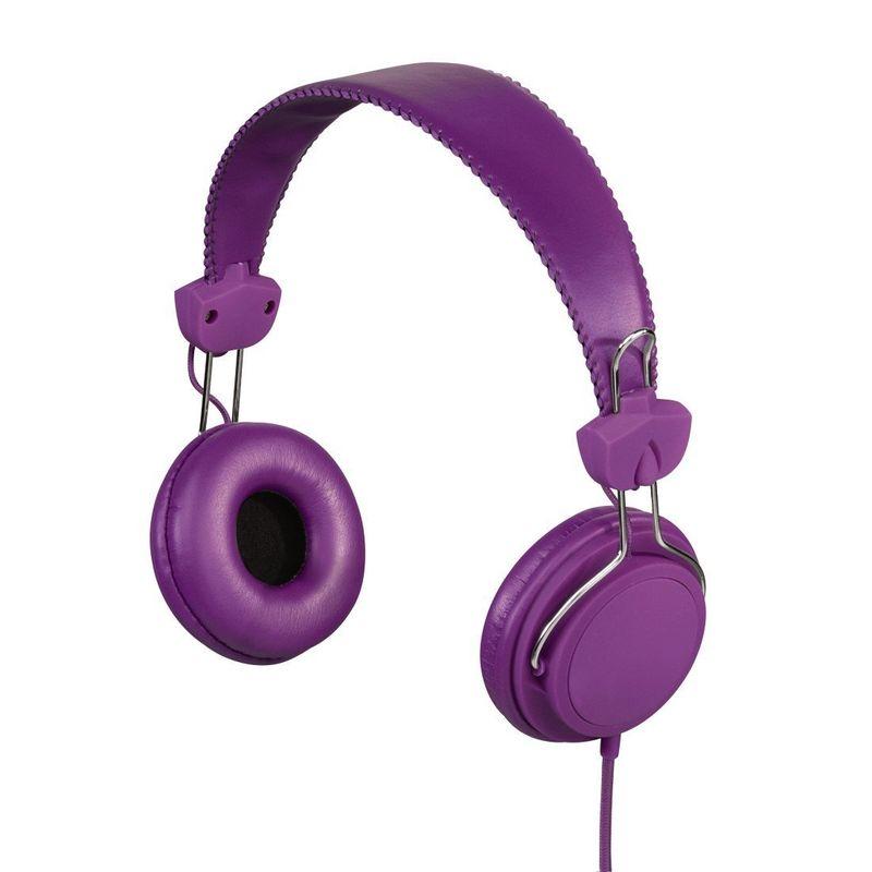 hama-joy-casti-on-ear-stereo-mov-39967-888