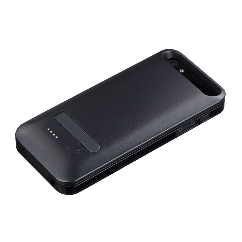 kitvision-ip5bcbk-acumulator-extern---back-cover---iphone-5-5s--negru-40043-384