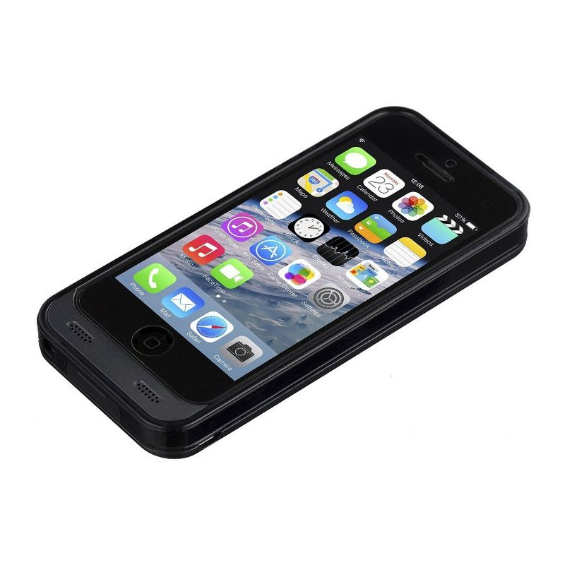 kitvision-ip5bcbk-acumulator-extern---back-cover---iphone-5-5s--negru-40043-1-700