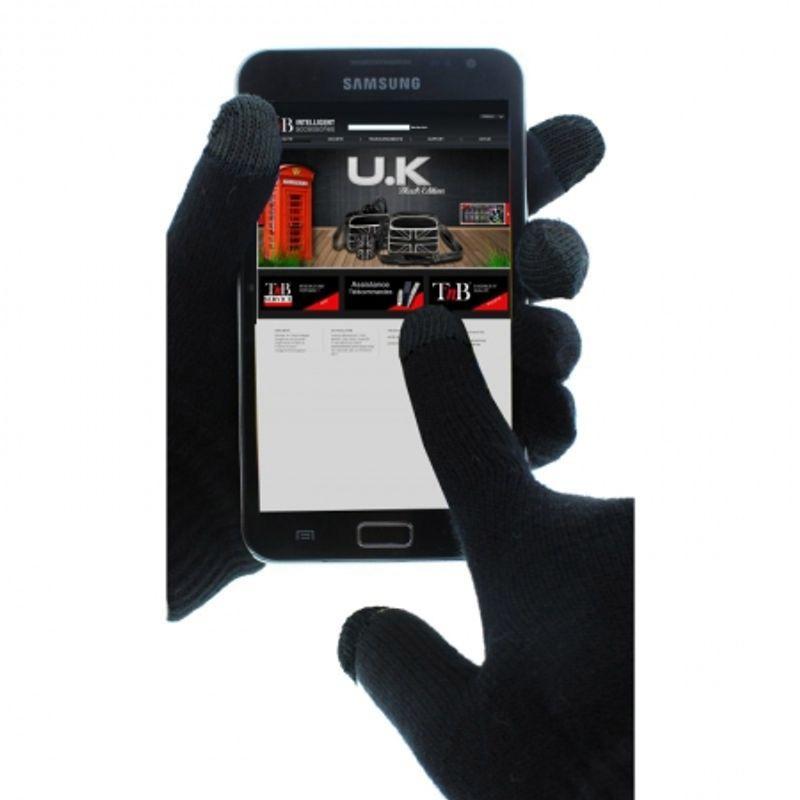 tnb-manusi-touchscreen-negre-marimea-s-40206-1