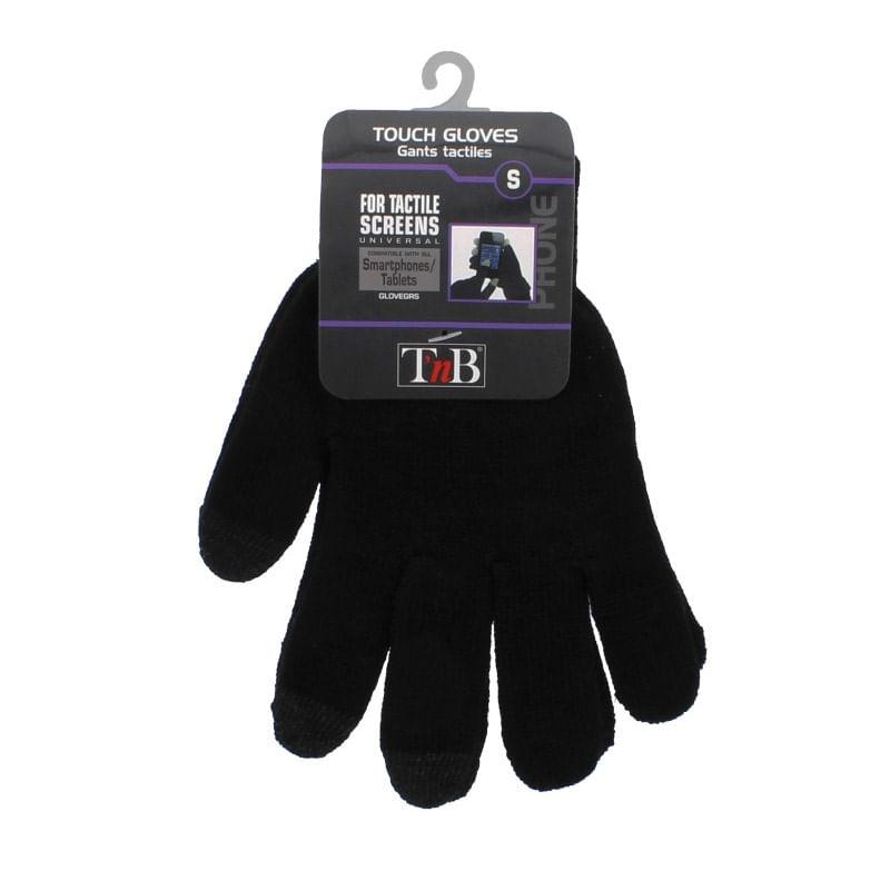 tnb-manusi-touchscreen-negre-marimea-s-40206-2