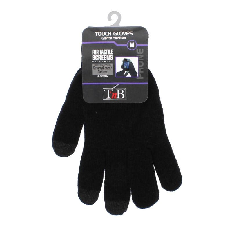 tnb-manusi-touchscreen-negre-marimea-m-40207-2-675