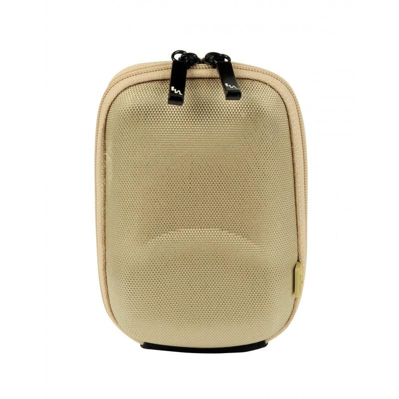 tnb-bubble-camera-case-pearl-40208-695