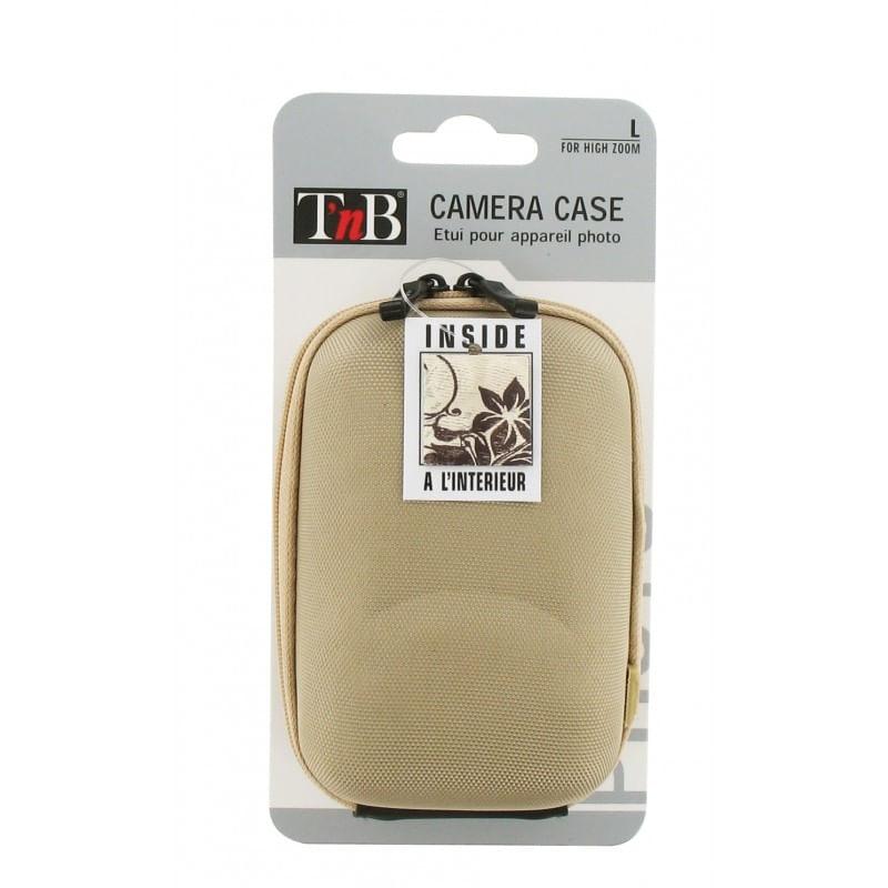 tnb-bubble-camera-case-pearl-40208-3-158