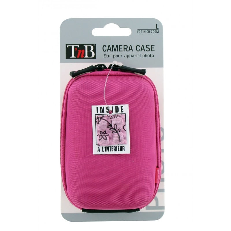 tnb-bubble-camera-case-pink-40209-3-652